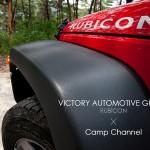 2012_fea#7_jeep-