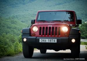 2012_fea#7_jeep-12