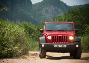 2012_fea#7_jeep-14