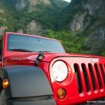 2012_fea#7_jeep-16