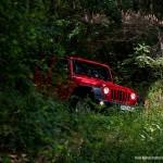 2012_fea#7_jeep-6