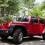 2012_fea#7_jeep-8