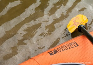 2012_fea#9_kayak-3