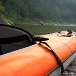 2012_fea#9_kayak-4