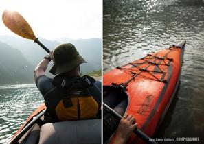 2012_fea#9_kayak-5