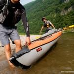 2012_fea#9_kayak-7