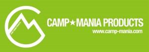 CMP-logo2