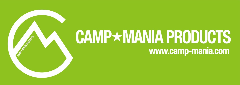 camp-mania