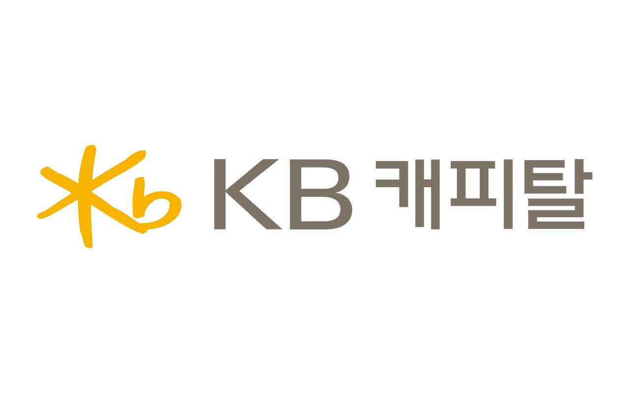 KB 캐피탈
